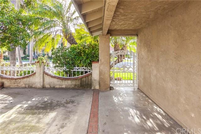 8431 Lexington Road, Downey, CA 90241