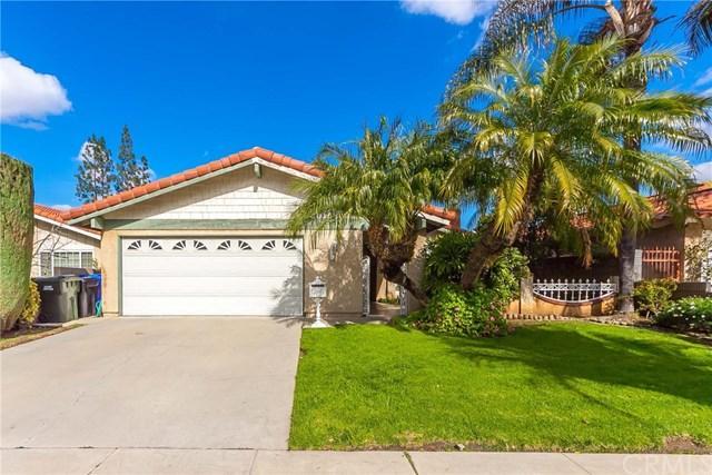 8431 Lexington Rd, Downey, CA 90241