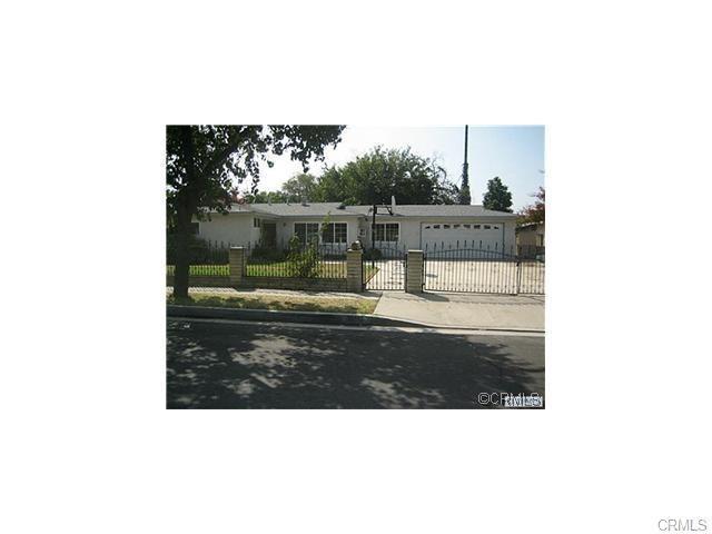 18010 Jeannie Dr, La Puente, CA 91744