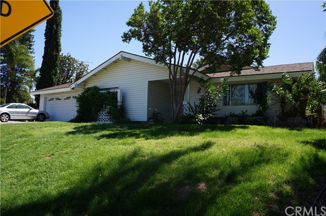 220 Knox Court, Riverside, CA 92507