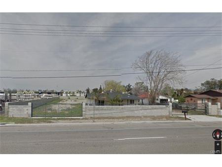 15594 Slover Ave, Fontana, CA 92337