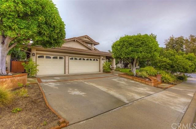 3517 E Shallow Brook Ln, Orange, CA 92867