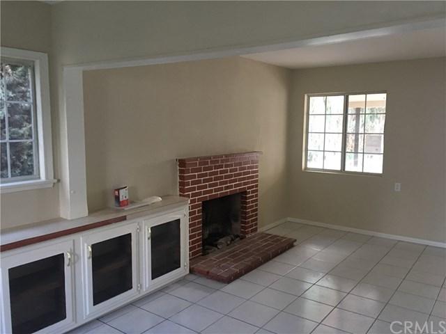 605 S Newell Avenue, Fullerton, CA 92832