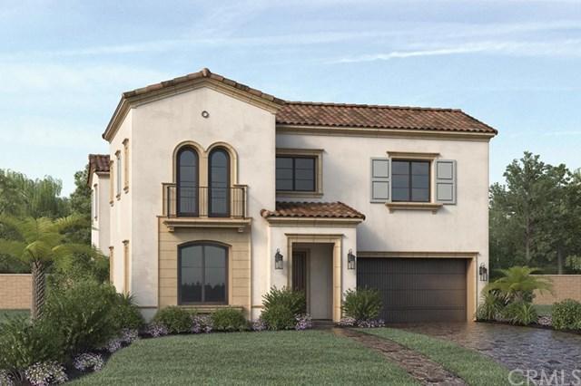 120 Iron Gate, Irvine, CA 92618
