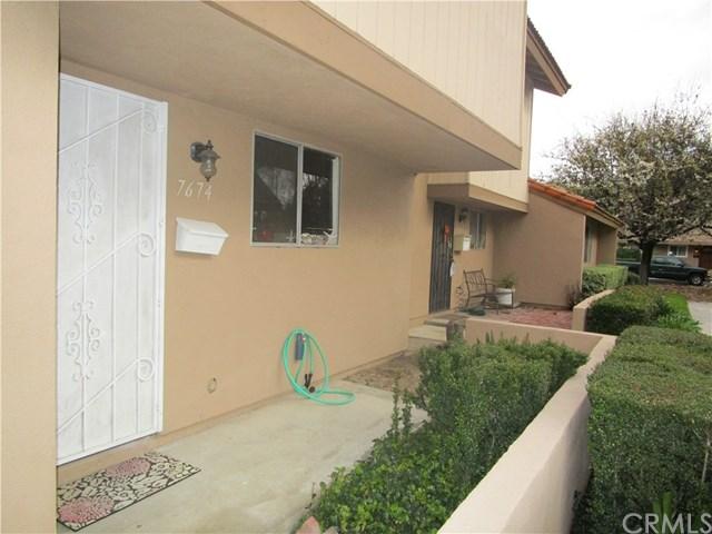 7674 Beechwood Way, Stanton, CA 90680