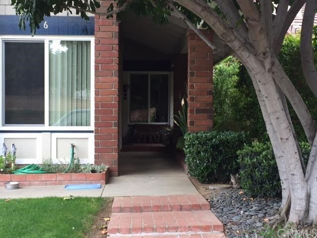 6 Stagecoach Drive, Phillips Ranch, CA 91766
