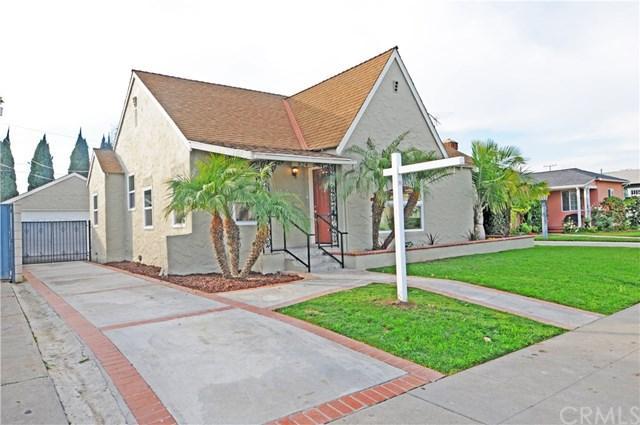 824 Louise St, Santa Ana, CA 92703