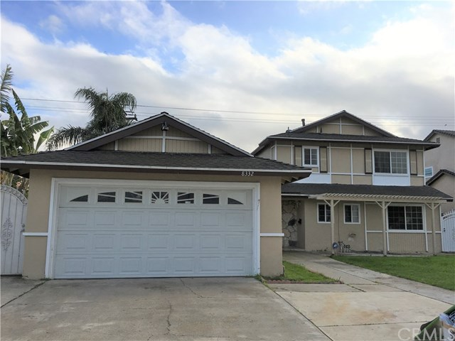 8332 Miami Circle, Westminster, CA 92683