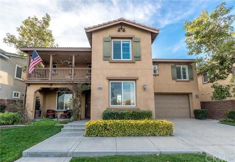 15968 Huntington Garden Ave, Chino, CA 91708