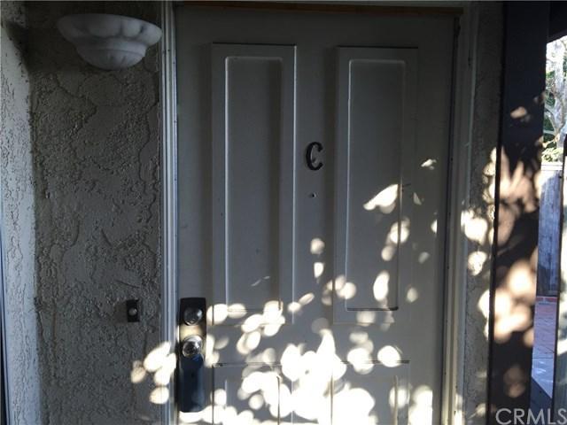 200 N Newhope St #200C, Santa Ana, CA 92703