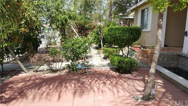 7221 Olive Street, Highland, CA 92346