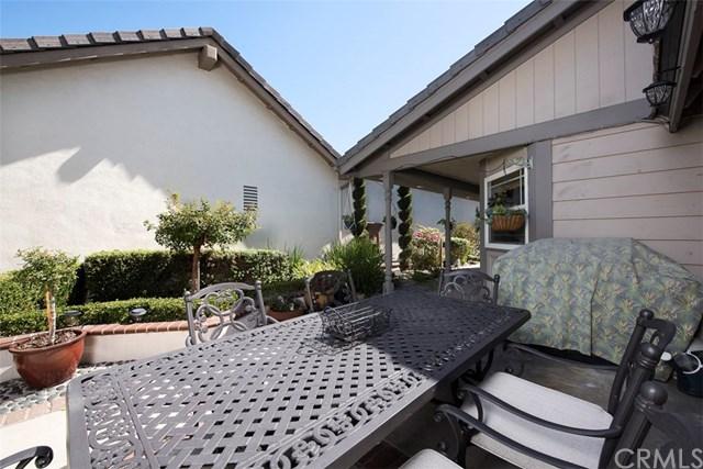 620 Macadamia Lane, Placentia, CA 92870