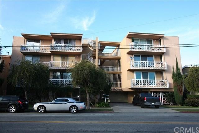 2033 E 3rd St #2C, Long Beach, CA 90814