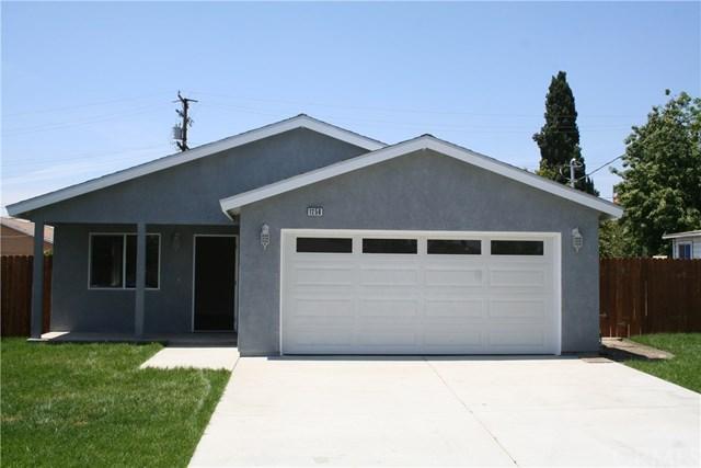 459 E N St, Colton, CA 92324