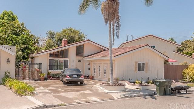 3371 Nevada Ave, Costa Mesa, CA 92626