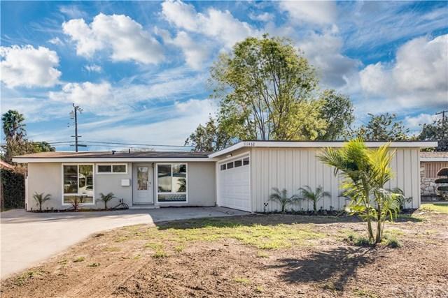 11432 Woodbury Rd, Garden Grove, CA 92843