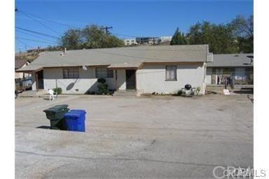 15216 Center St, Victorville, CA 92395