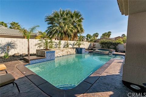 32 Killian Way, Rancho Mirage, CA 92270