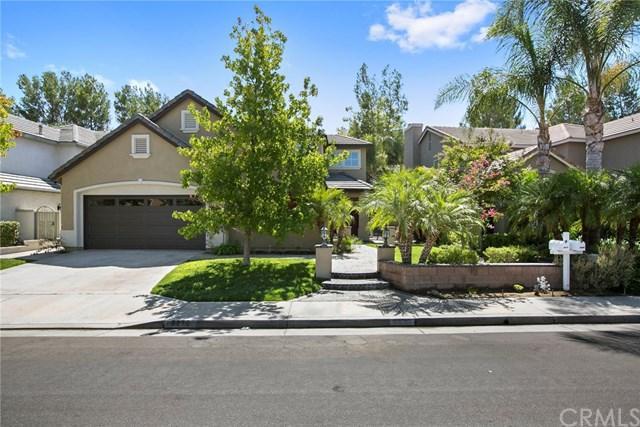8870 E Cloudview Way, Anaheim, CA 92808