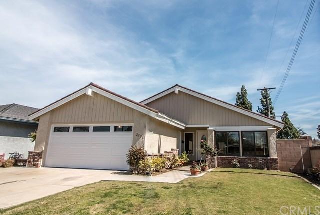 255 N Waverly St, Orange, CA 92866