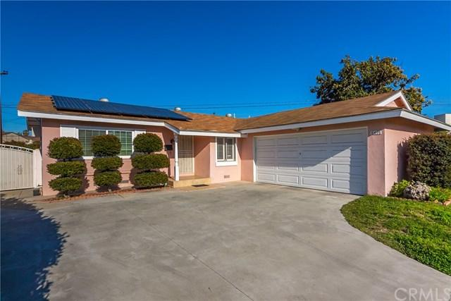 8491 20th Pl, Westminster, CA 92683