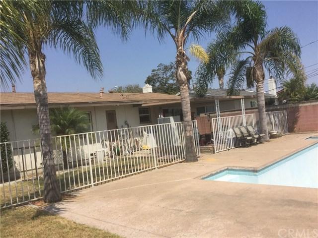 3110 W Paso Robles Dr, Anaheim, CA 92804