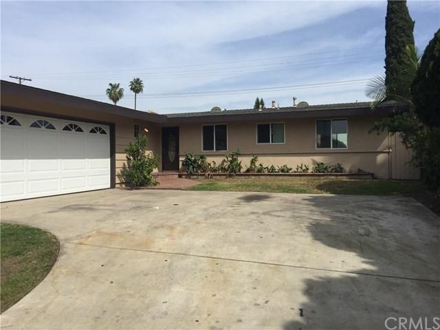 403 S Spruce St, Santa Ana, CA 92703