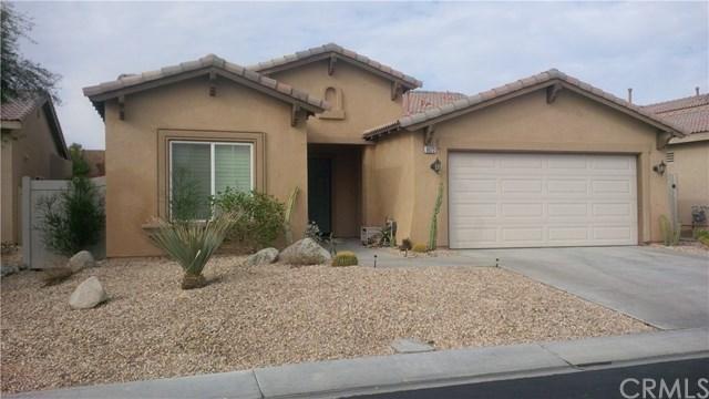 9023 Silver Star Ave, Desert Hot Springs, CA 92240
