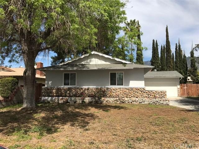 146 E 39th St, San Bernardino, CA 92404