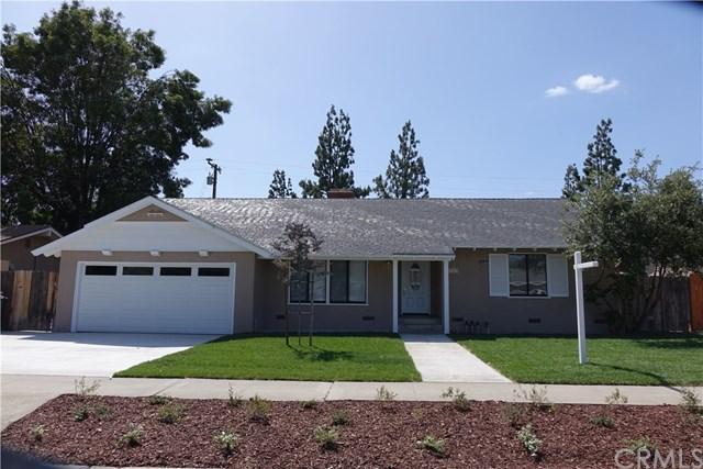 1103 Diane Ave, Placentia, CA 92870