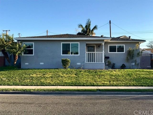 6310 Hardwick St, Lakewood, CA 90713