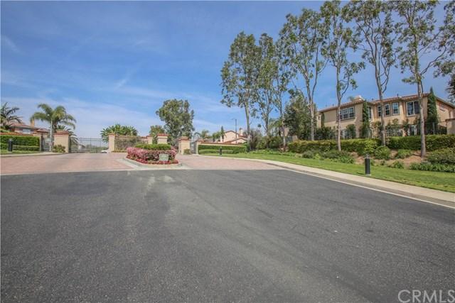 10147 Albee Ave, Tustin, CA 92782