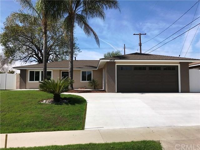 1018 S Mohawk Dr, Santa Ana, CA 92704