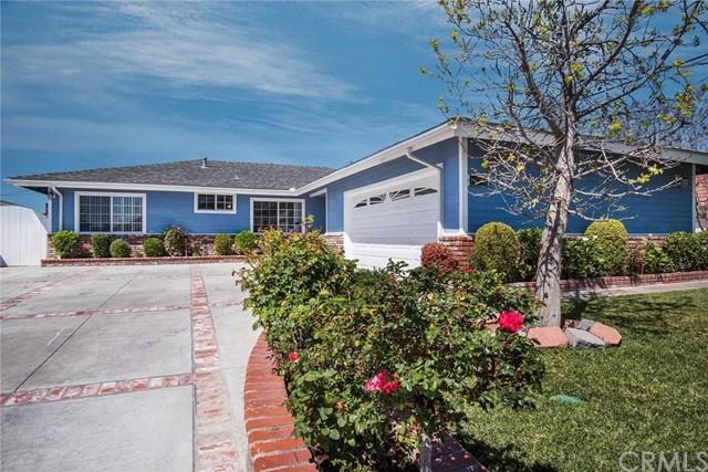 12741 Bartlett St, Garden Grove, CA 92845