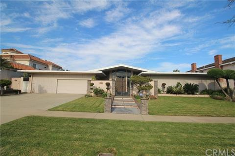 4332 Parkview Dr, Lakewood, CA 90712