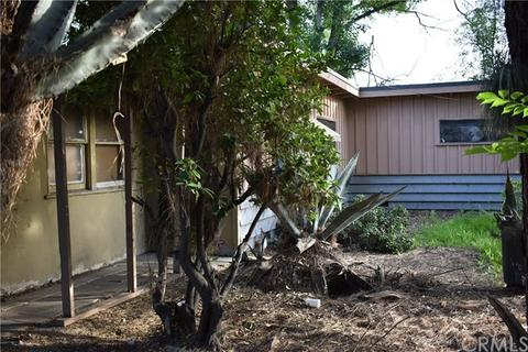 468 Shrode Ave, Duarte, CA 91010