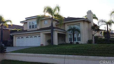 138 Avenida Melisenda, San Dimas, CA 91773