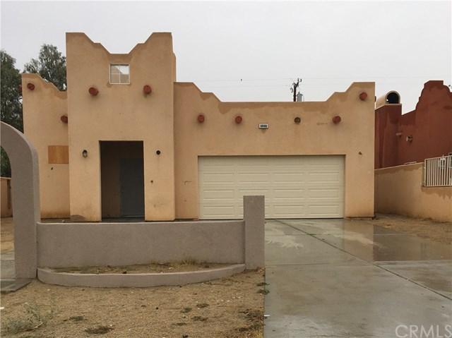 66400 Flora Ave, Desert Hot Springs, CA 92240