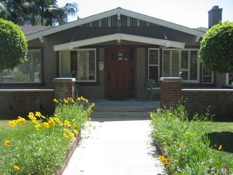 300 Malvern Ave, Fullerton, CA 92832