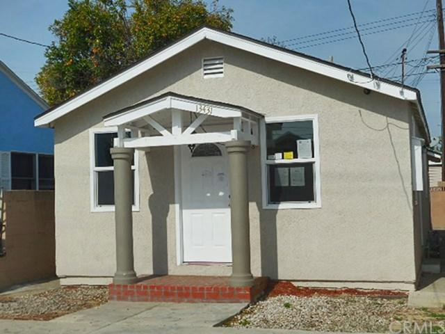 13431 Bixler Ave, Downey, CA 90242