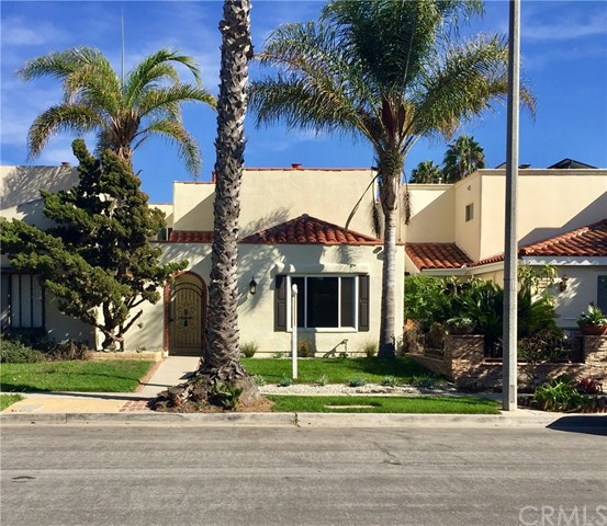 1906 California St, Huntington Beach, CA 92648