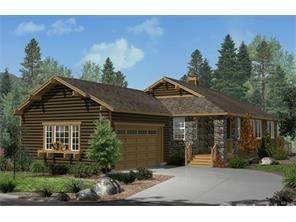 288 Maple Ridge Dr, Big Bear City, CA 92314