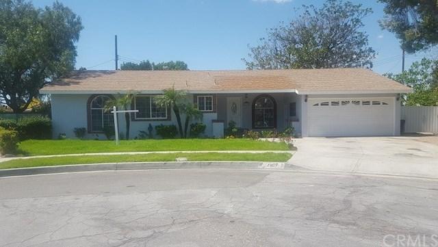 2307 E Paradise Rd, Anaheim, CA 92806