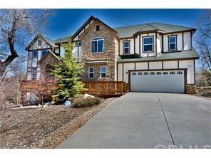1156 Alameda Rd, Big Bear City, CA 92314