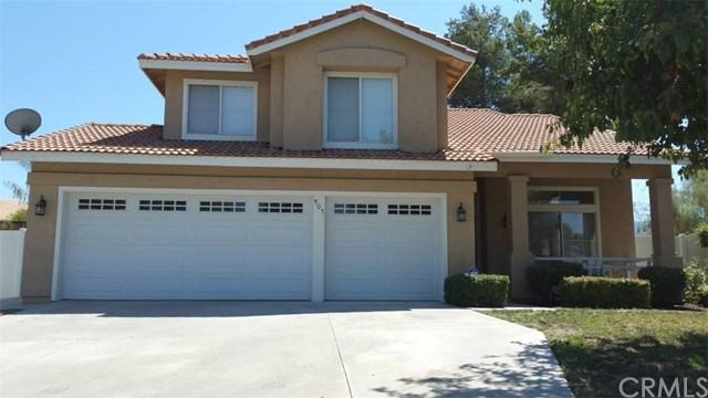 907 Broadway St, Lake Elsinore, CA 92530