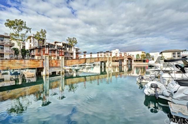 9220 Marina Pacifica Dr, Long Beach, CA 90803