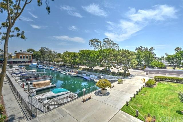 9220 Marina Pacifica Dr, Long Beach, CA 90803