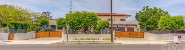 4143 Prospect Ave, Yorba Linda, CA 92886