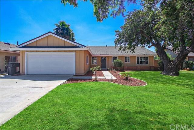 3966 Redondo St, Riverside, CA 92505