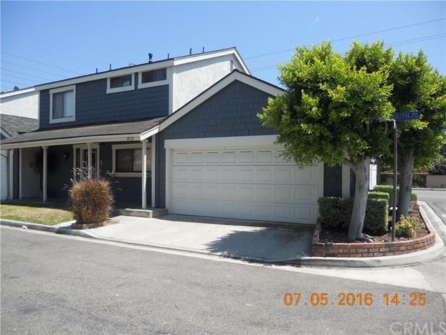 8722 Portsmouth Way, Garden Grove, CA 92841
